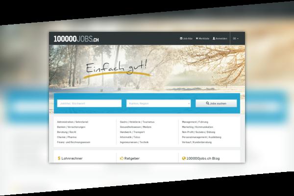 100000jobs.ch