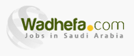 A major generalist job site in the Middle East  | Naukrigulf