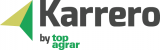 Karrero by top agrar