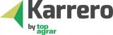 Karrero by top agrar
