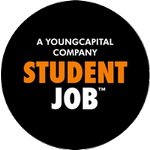 StudentJob.ie