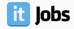 Expresso Emprego
