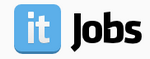 ITjobs