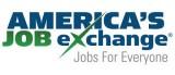 America's Job Exchange