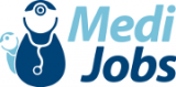 Medi-Jobs