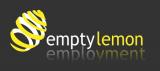 EmptyLemon