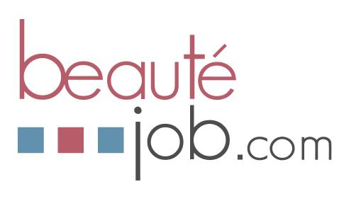 Beaute-Job