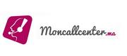 Moncallcenter.ma