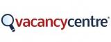 VacancyCentre