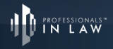 Professionals in Law