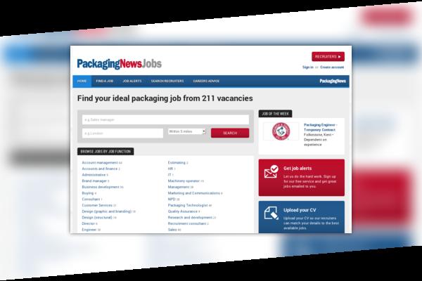 PackagingNewsJobs