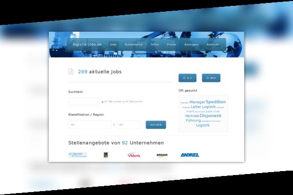 logistik-jobs.de