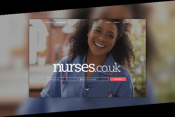 Nurses.co.uk