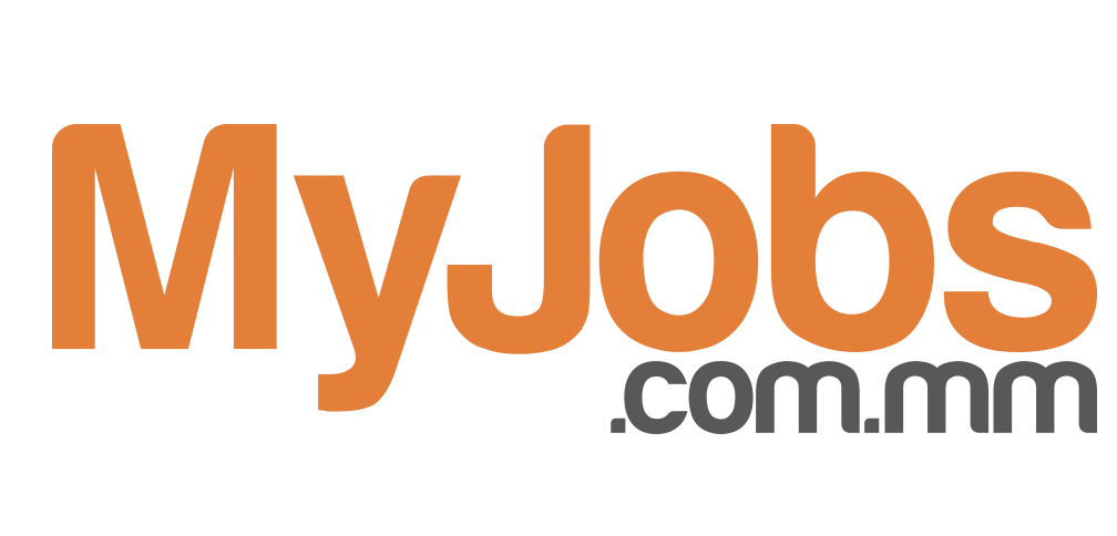 Jobs in Yangon