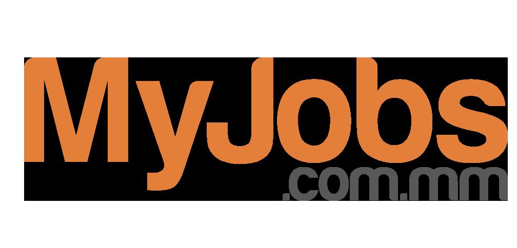 JobNet Myanmar