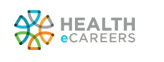 Health eCareers Network