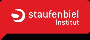 Staufenbiel.ch