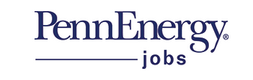 PennEnergy Jobs