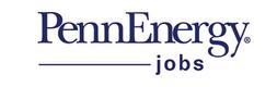 PennEnergy Jobs
