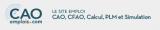 CAO emplois.com