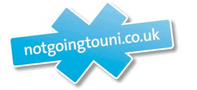 notgoingtouni.co.uk