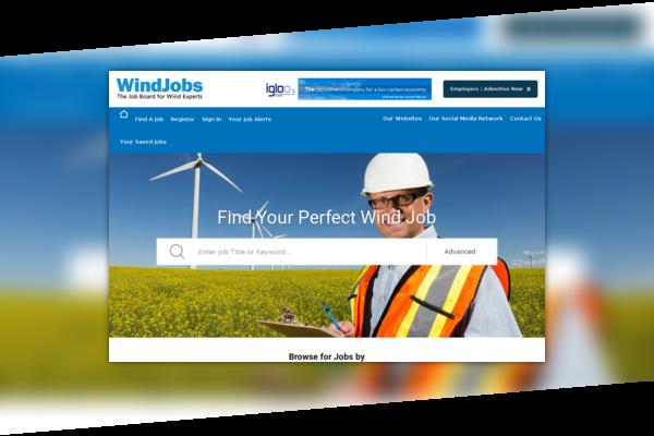 WindJobs