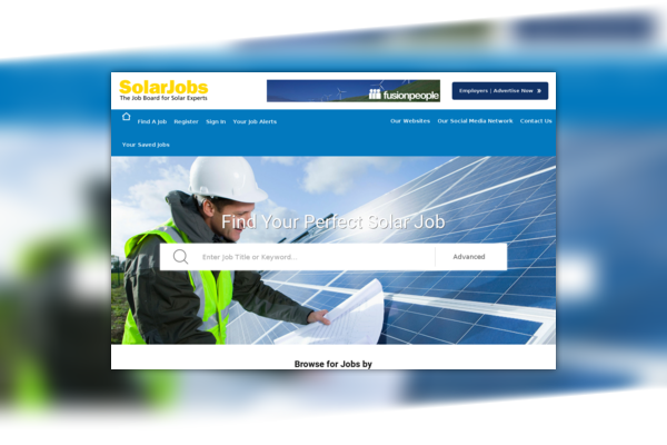 SolarJobs