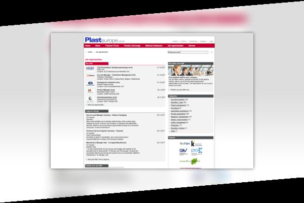 Plasteurope.com