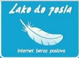 Lakodoposla