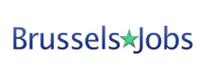 BrusselsJobs