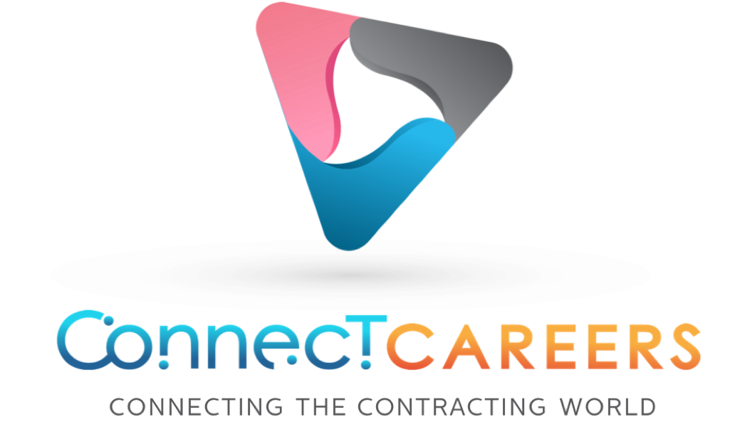 Connect Careers