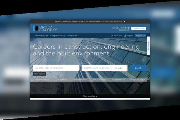 CareerStructure.com