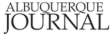 ABQ Journal - Jobs