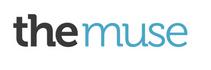 themuse.com