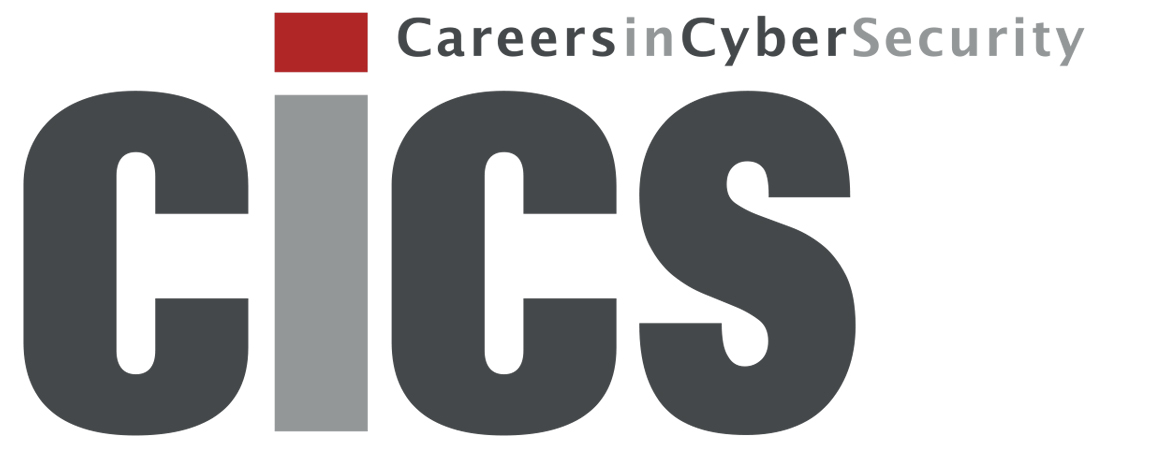 CareersinCyberSecurity