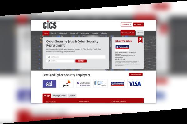 CareersinCyberSecurity