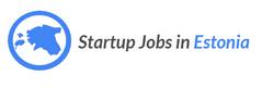 Startup Jobs in Estonia