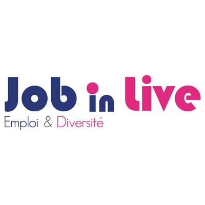Job in Live