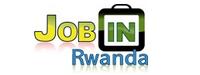 jobinrwanda.com